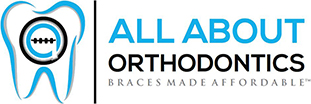All About Orthodontics Logo